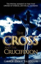 Cross and the Crucifixion