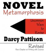 Novel Metamorphosis
