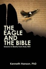 Eagle & the Bible