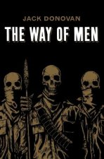 Way of Men