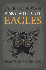 Sky Without Eagles