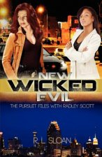 New Wicked Evil