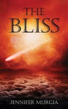 Bliss (Angel Star Prequel Novella)
