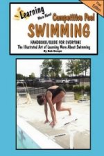 Learning More about Competitve Swimming Handbook/Guide for Everyone