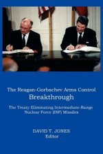 Reagan-Gorbachev Arms Control Breakthrough