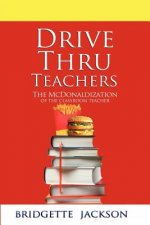 Drive Thru Teachers