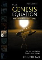 Genesis Equation