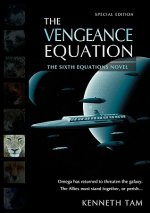 Vengeance Equation