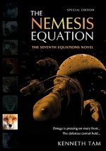 Nemesis Equation