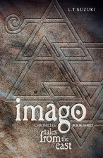 Imago Chronicles