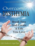 Overcome Dysthymia