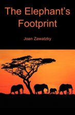 Elephant's Footprint