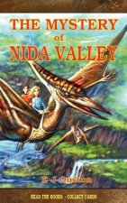 Mystery of Nida Valley