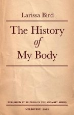 History of My Body