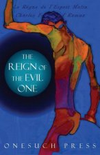 Reign of the Evil One