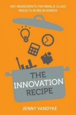Innovation Recipe