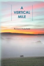 Vertical Mile