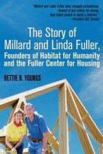 Story of Millard and Linda Fuller, Founders of Habitat for Humanity and the Fuller Center for Housing