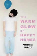 Warm Glow of Happy Homes