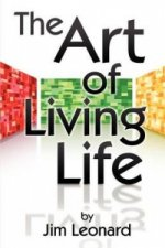 Art of Living Life