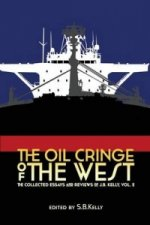 Oil Cringe of the West
