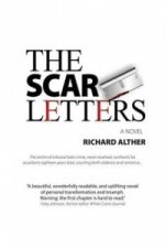 Scar Letters