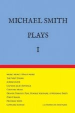 Michael Smith Plays I