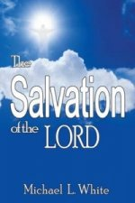 Salvation of the Lord