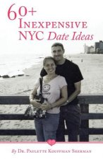 60+ Inexpensive NYC Date Ideas