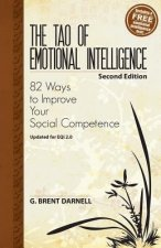 Tao of Emotional Intelligence, 2nd Edition