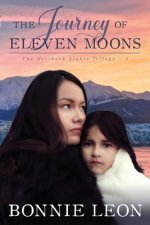 Journey of Eleven Moons