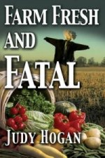 Farm Fresh and Fatal