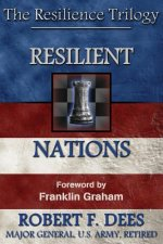 Resilient Nations the Resilience Trilogy