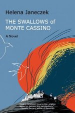 Swallows of Monte Cassino