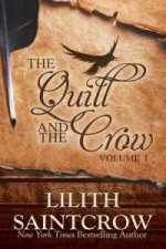 Quill and the Crow