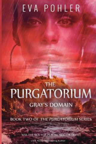 Gray's Domain