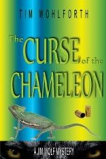 Curse of the Chameleon