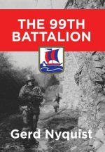 99th Battalion