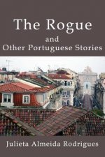 Rogue and Other Portuguese Stories