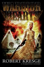 Warrior Hearts