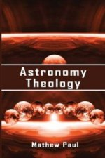 Astronomy Theology