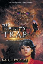 Infinity Trap