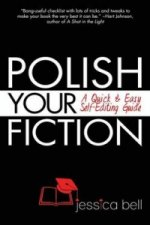Polish Your Fiction