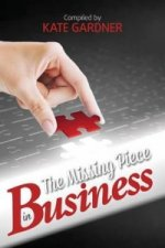 Missing Piece in Business