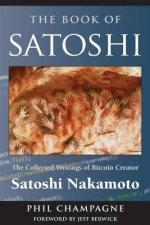 Book of Satoshi