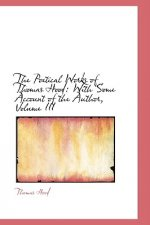Poetical Works of Thomas Hood