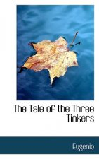 Tale of the Three Tinkers