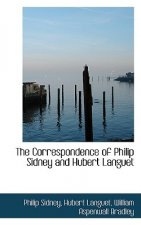Correspondence of Philip Sidney and Hubert Languet