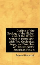 Outline of the Geology of the Globe, and of the United States in Particular