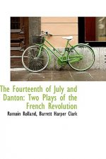 Fourteenth of July and Danton